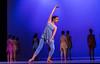 140510_Colburn School Spring Dance__D3S9946-734