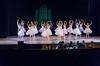 140510_Colburn School Spring Dance__D4S8793-607