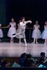 140510_Colburn School Spring Dance__D4S8652-590
