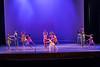 140510_Colburn School Spring Dance__D4S7962-389