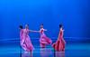 140510_Colburn School Spring Dance__D4S8167-442