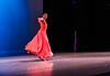 140510_Colburn School Spring Dance__D3S0069-755