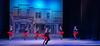 140510_Colburn School Spring Dance__D4S8954-651