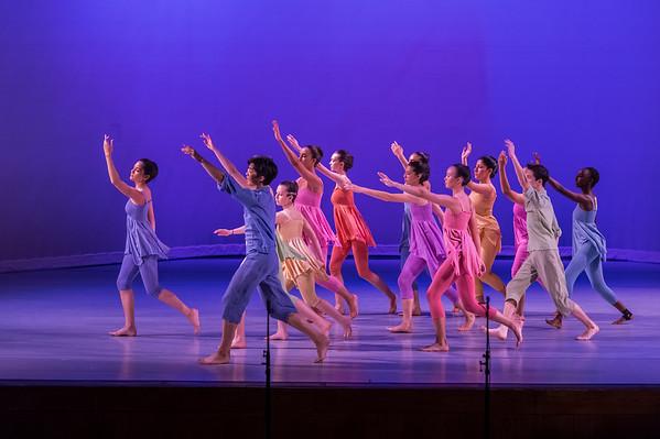 140510_Colburn School Spring Dance__D4S7982-400