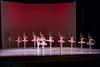 140510_Colburn School Spring Dance__D4S6938-90