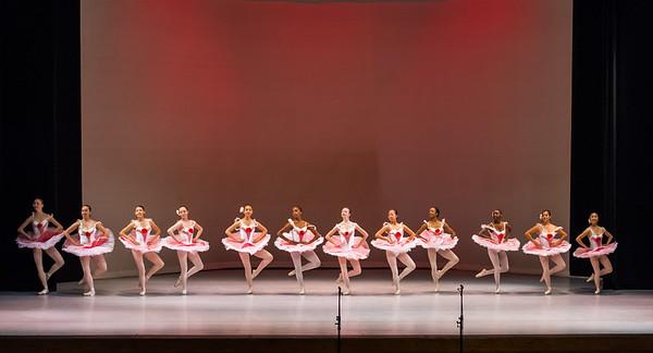 140510_Colburn School Spring Dance__D4S6685-35