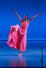 140510_Colburn School Spring Dance__D4S8411-537