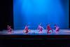 140510_Colburn School Spring Dance__D4S8230-466