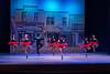 140510_Colburn School Spring Dance__D4S9021-670