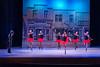 140510_Colburn School Spring Dance__D4S8874-633