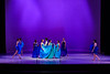 140510_Colburn School Spring Dance__D4S7510-181