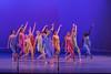 140510_Colburn School Spring Dance__D4S7981-399