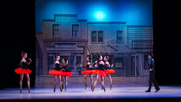 140510_Colburn School Spring Dance__D3S0462-710