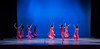 140510_Colburn School Spring Dance__D4S8369-520