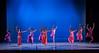 140510_Colburn School Spring Dance__D4S8360-517