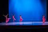 140510_Colburn School Spring Dance__D4S8134-433