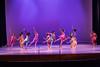 140510_Colburn School Spring Dance__D4S7873-346