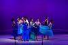 140510_Colburn School Spring Dance__D4S7516-185