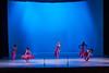 140510_Colburn School Spring Dance__D4S8213-459
