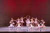 140510_Colburn School Spring Dance__D4S6830-70