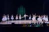140510_Colburn School Spring Dance__D4S8562-579
