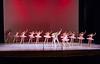 140510_Colburn School Spring Dance__D4S6728-45