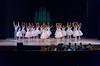 140510_Colburn School Spring Dance__D4S8777-605