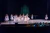 140510_Colburn School Spring Dance__D4S8553-576