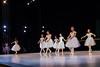 140510_Colburn School Spring Dance__D3S0171-769
