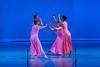 140510_Colburn School Spring Dance__D4S8170-444