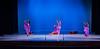 140510_Colburn School Spring Dance__D4S8388-531