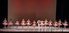 140510_Colburn School Spring Dance__D4S7407-144