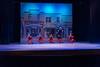 140510_Colburn School Spring Dance__D4S8885-638
