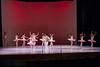 140510_Colburn School Spring Dance__D4S6917-83