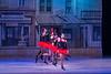 140510_Colburn School Spring Dance__D4S8995-657