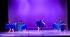 140510_Colburn School Spring Dance__D4S7612-248