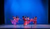 140510_Colburn School Spring Dance__D4S8353-512