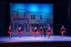 140510_Colburn School Spring Dance__D4S8833-618