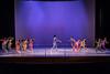 140510_Colburn School Spring Dance__D4S7914-367