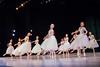 140510_Colburn School Spring Dance__D3S0353-778