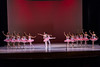 140510_Colburn School Spring Dance__D4S6765-56