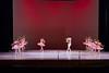 140510_Colburn School Spring Dance__D4S6779-61