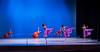 140510_Colburn School Spring Dance__D4S8391-532