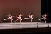 140510_Colburn School Spring Dance__D4S7264-126