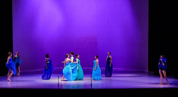 140510_Colburn School Spring Dance__D4S7509-180