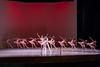 140510_Colburn School Spring Dance__D4S6945-92