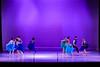 140510_Colburn School Spring Dance__D4S7524-190