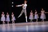 140510_Colburn School Spring Dance__D3S0263-774
