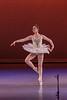 140510_Colburn School Spring Dance__D4S7800-321