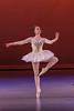 140510_Colburn School Spring Dance__D4S7795-319